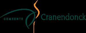 Gemeende Cranendonck